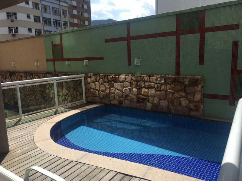 WhatsApp Image 2017-03-02 at 1 - Apartamento À VENDA, Botafogo, Rio de Janeiro, RJ - BOAP30228 - 13