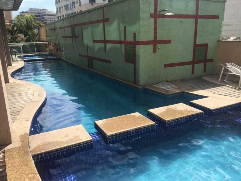 WhatsApp Image 2017-03-02 at 1 - Apartamento À VENDA, Botafogo, Rio de Janeiro, RJ - BOAP30228 - 11