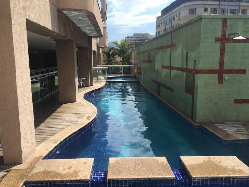 WhatsApp Image 2017-03-02 at 1 - Apartamento À VENDA, Botafogo, Rio de Janeiro, RJ - BOAP30228 - 10