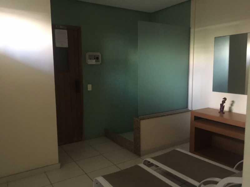 WhatsApp Image 2017-03-02 at 1 - Apartamento À VENDA, Botafogo, Rio de Janeiro, RJ - BOAP30228 - 21