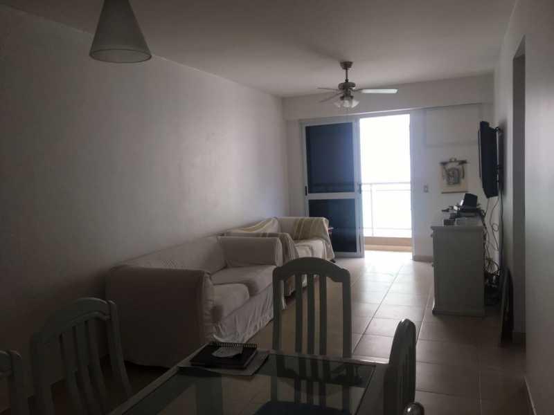 WhatsApp Image 2017-03-06 at 1 - Apartamento À VENDA, Botafogo, Rio de Janeiro, RJ - BOAP30228 - 3