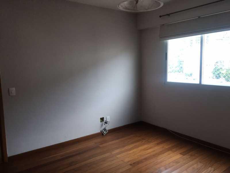 WhatsApp Image 2017-03-06 at 1 - Apartamento À VENDA, Botafogo, Rio de Janeiro, RJ - BOAP30228 - 4