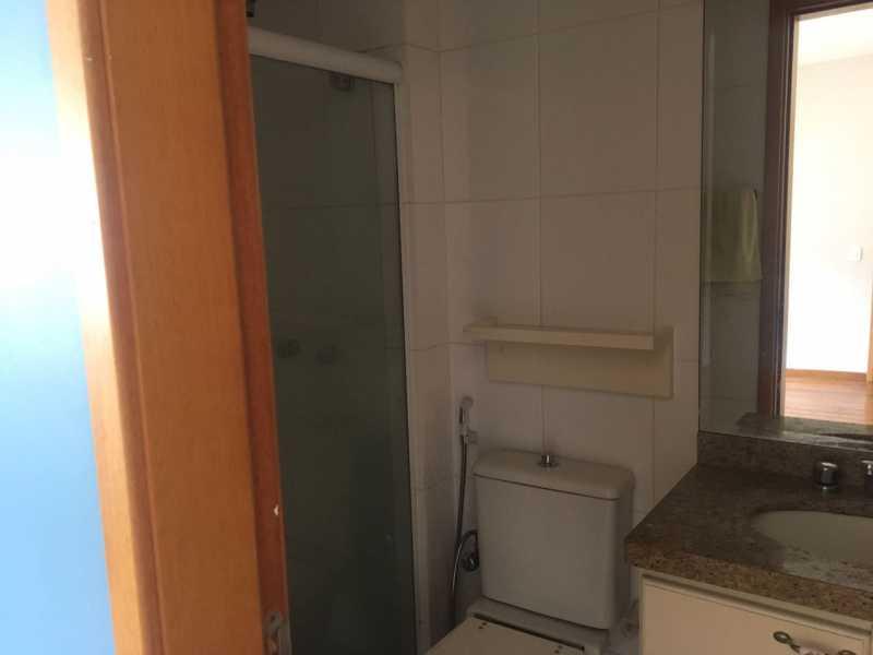 WhatsApp Image 2017-03-06 at 1 - Apartamento À VENDA, Botafogo, Rio de Janeiro, RJ - BOAP30228 - 6