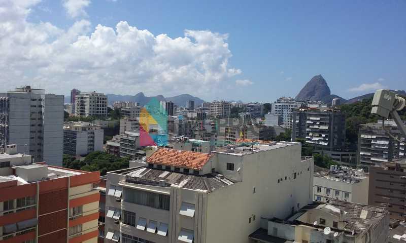 20170309_110907 - Kitnet/Conjugado Laranjeiras,IMOBRAS RJ,Rio de Janeiro,RJ À Venda,1 Quarto,30m² - BOKI10014 - 18