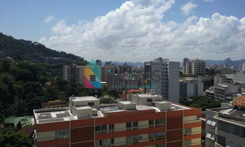 20170309_110915 - Kitnet/Conjugado Laranjeiras,IMOBRAS RJ,Rio de Janeiro,RJ À Venda,1 Quarto,30m² - BOKI10014 - 19