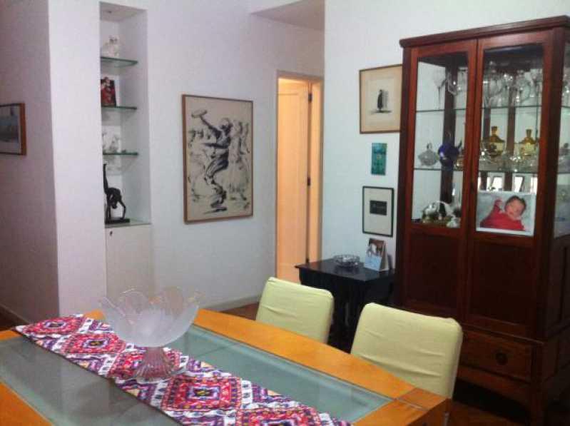 h20140613092009_d7b1b8cfb26a9e - Cobertura 3 quartos Copacabana - CPCO30005 - 6