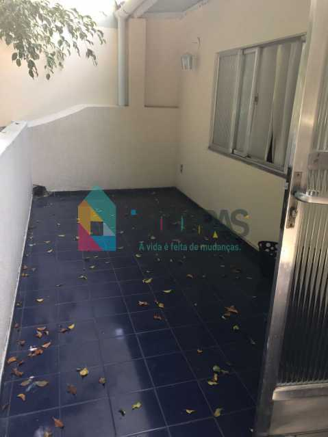 7978802e-9887-47d0-a37d-5663a9 - Casa à venda Rua Paulino Fernandes,Botafogo, IMOBRAS RJ - R$ 2.500.000 - CPCA60001 - 18