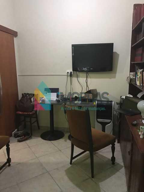 b53df412-9440-4f9a-9bc0-074611 - Casa à venda Rua Paulino Fernandes,Botafogo, IMOBRAS RJ - R$ 2.500.000 - CPCA60001 - 19