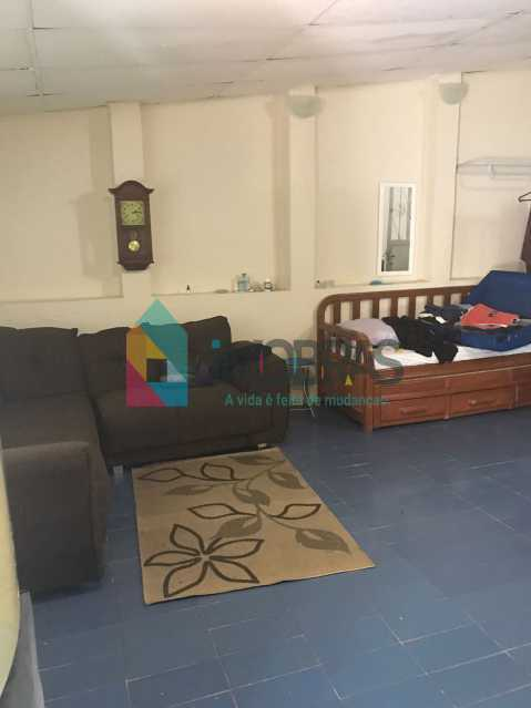 df6a7cea-cd70-4f25-bb93-f0818b - Casa à venda Rua Paulino Fernandes,Botafogo, IMOBRAS RJ - R$ 2.500.000 - CPCA60001 - 24