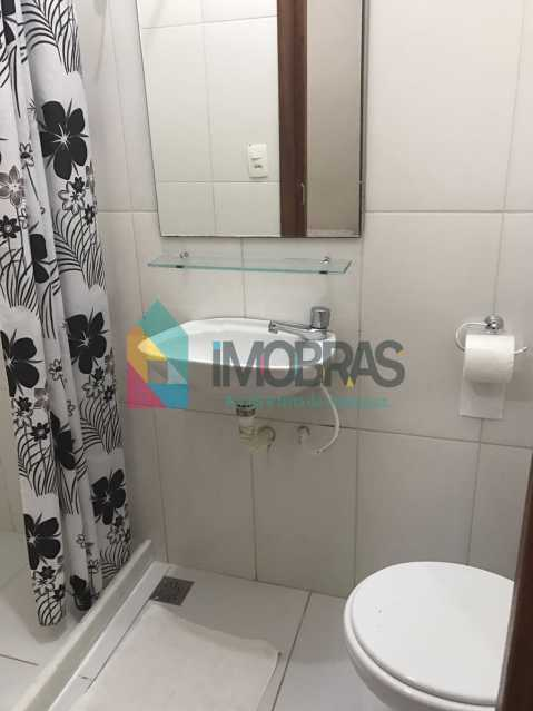 f9e280b1-45b7-49a3-9753-c48a86 - Casa à venda Rua Paulino Fernandes,Botafogo, IMOBRAS RJ - R$ 2.500.000 - CPCA60001 - 25