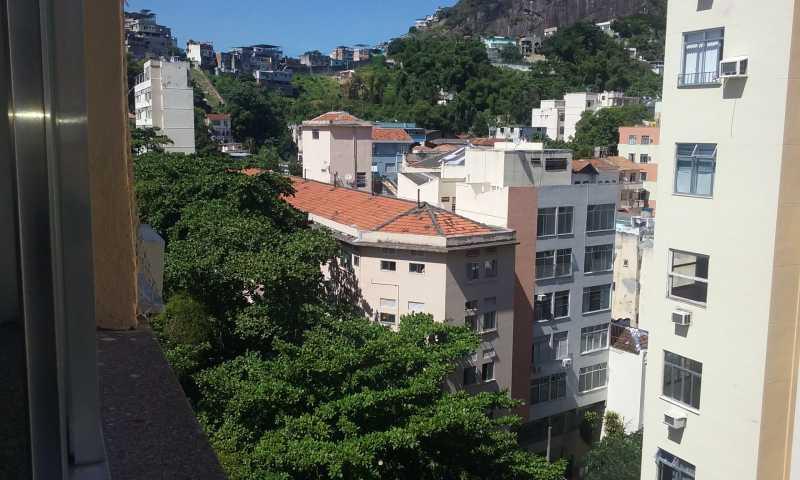 20170310_100520 - Kitnet/Conjugado Rua Benjamim Constant,Glória,IMOBRAS RJ,Rio de Janeiro,RJ À Venda,1 Quarto,38m² - BOKI10011 - 11