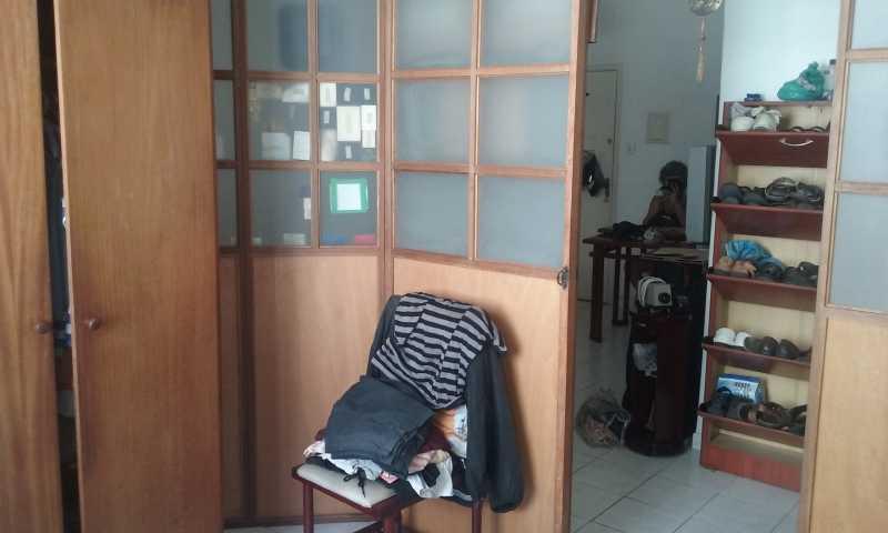 20170310_100539 - Kitnet/Conjugado Rua Benjamim Constant,Glória,IMOBRAS RJ,Rio de Janeiro,RJ À Venda,1 Quarto,38m² - BOKI10011 - 6