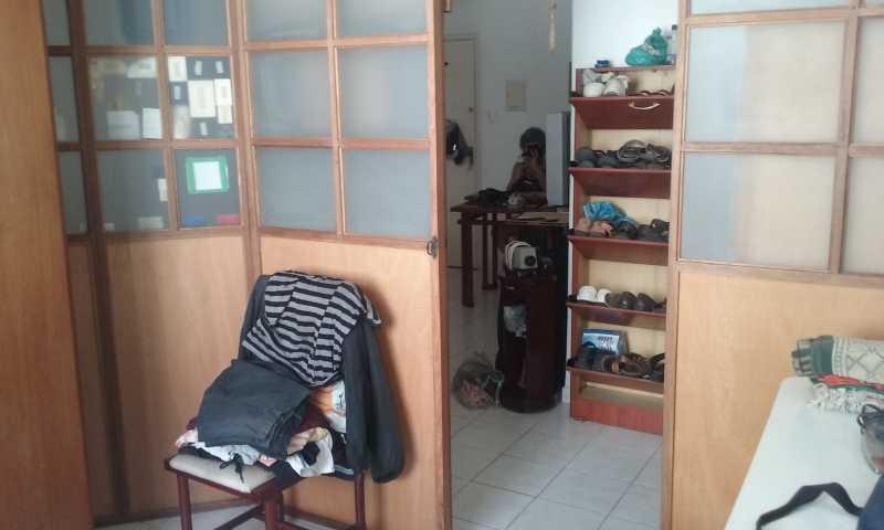 20170310_100544 - Kitnet/Conjugado Rua Benjamim Constant,Glória,IMOBRAS RJ,Rio de Janeiro,RJ À Venda,1 Quarto,38m² - BOKI10011 - 16