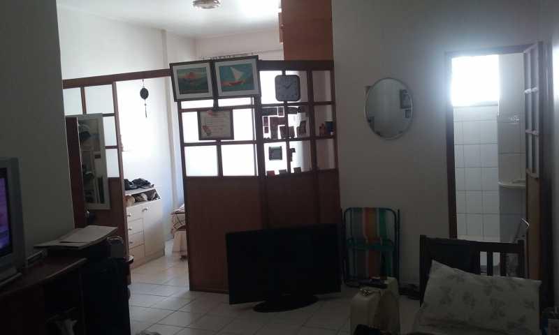 20170310_100818 - Kitnet/Conjugado Rua Benjamim Constant,Glória,IMOBRAS RJ,Rio de Janeiro,RJ À Venda,1 Quarto,38m² - BOKI10011 - 23