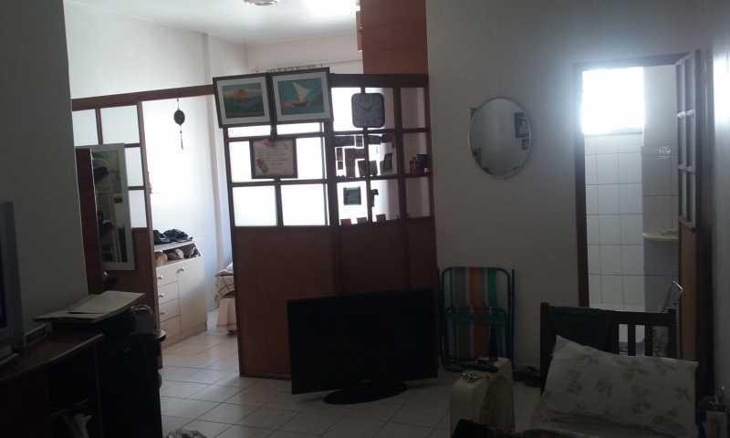 20170310_100819 - Kitnet/Conjugado Rua Benjamim Constant,Glória,IMOBRAS RJ,Rio de Janeiro,RJ À Venda,1 Quarto,38m² - BOKI10011 - 24