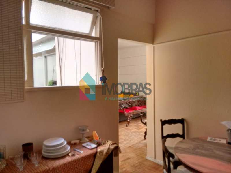 IMG_20170314_093724075_HDR - Apartamento À VENDA, Copacabana, Rio de Janeiro, RJ - CPAP20041 - 6