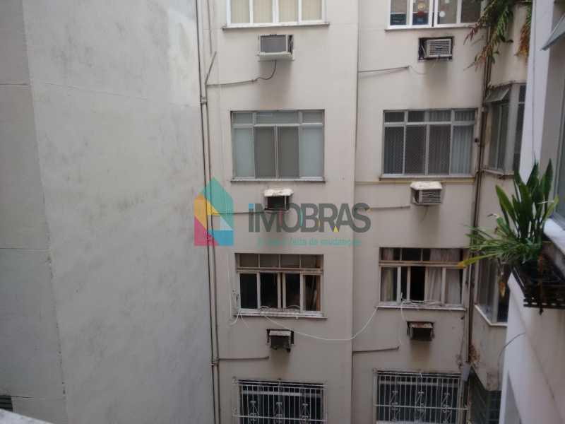 IMG_20170314_093817761 - Apartamento À VENDA, Copacabana, Rio de Janeiro, RJ - CPAP20041 - 19