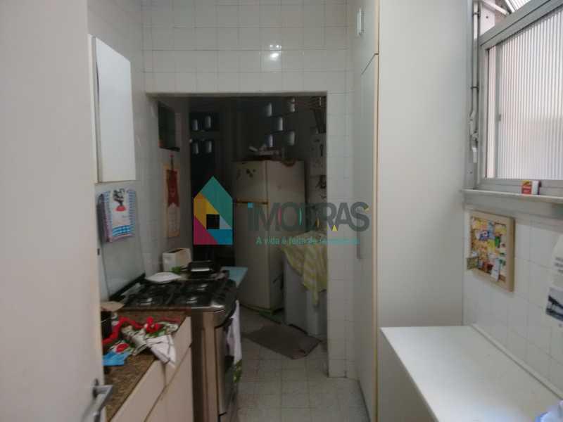 IMG_20170314_093835570 - Apartamento À VENDA, Copacabana, Rio de Janeiro, RJ - CPAP20041 - 12