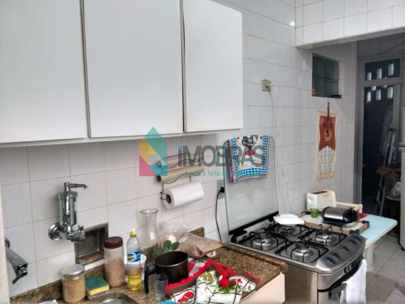 IMG_20170314_093901091_HDR - Apartamento À VENDA, Copacabana, Rio de Janeiro, RJ - CPAP20041 - 13