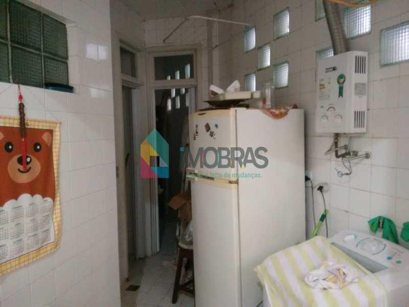 IMG_20170314_093911118 - Apartamento À VENDA, Copacabana, Rio de Janeiro, RJ - CPAP20041 - 14