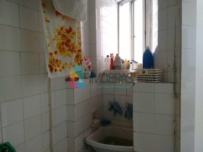 IMG_20170314_093919953 - Apartamento À VENDA, Copacabana, Rio de Janeiro, RJ - CPAP20041 - 15