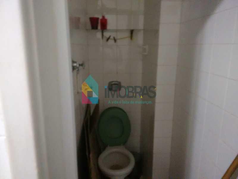 IMG_20170314_093940561 - Apartamento À VENDA, Copacabana, Rio de Janeiro, RJ - CPAP20041 - 17