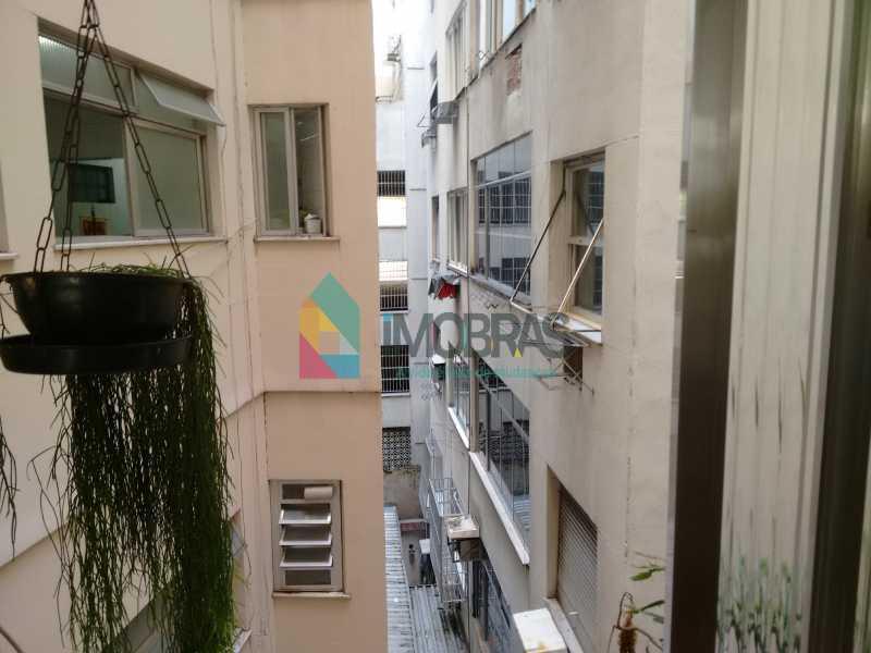 IMG_20170314_094128331 - Apartamento À VENDA, Copacabana, Rio de Janeiro, RJ - CPAP20041 - 20