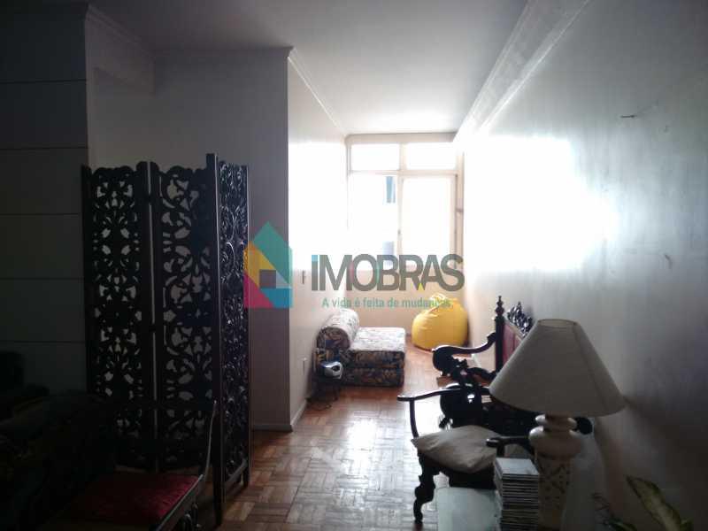 IMG_20170314_094137534 - Apartamento À VENDA, Copacabana, Rio de Janeiro, RJ - CPAP20041 - 4