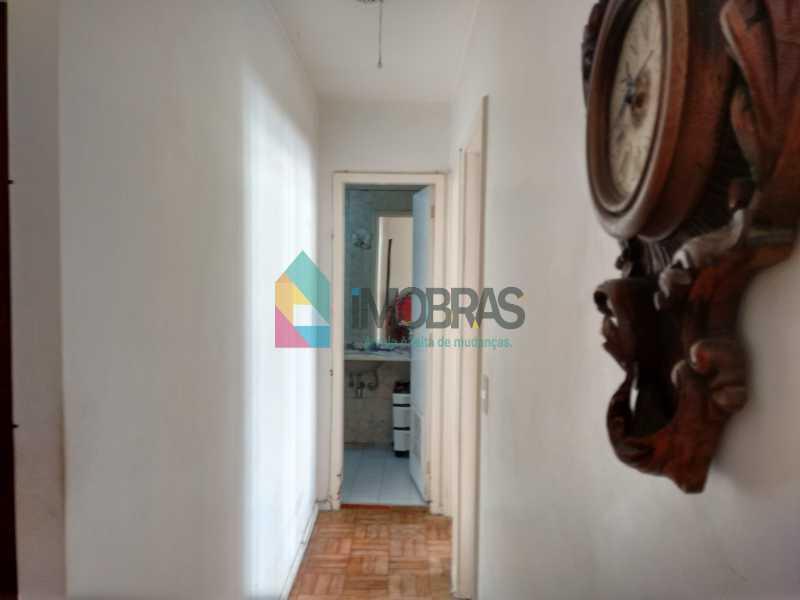 IMG_20170314_094212039_HDR - Apartamento À VENDA, Copacabana, Rio de Janeiro, RJ - CPAP20041 - 5
