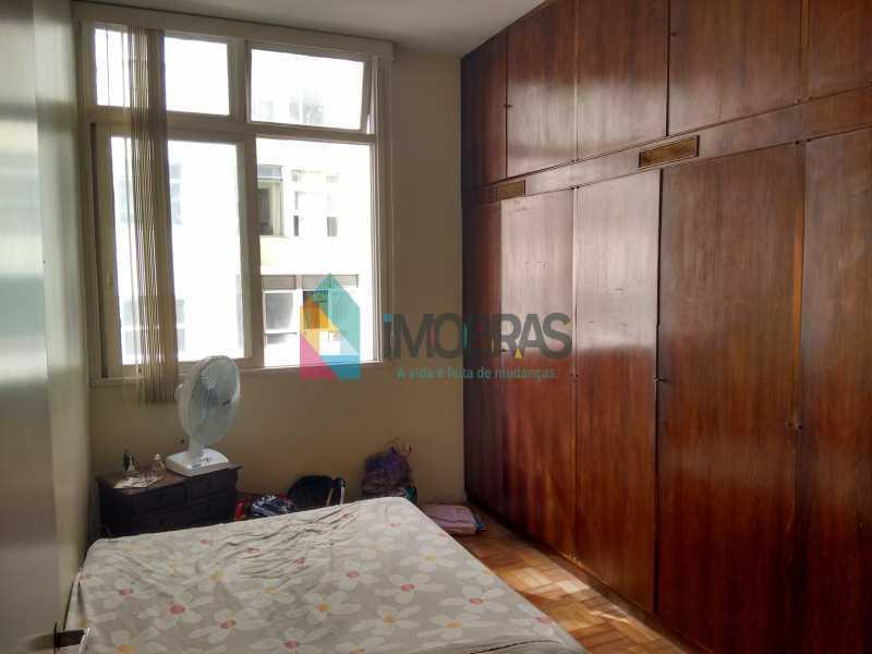 IMG_20170314_094221243_HDR - Apartamento À VENDA, Copacabana, Rio de Janeiro, RJ - CPAP20041 - 7