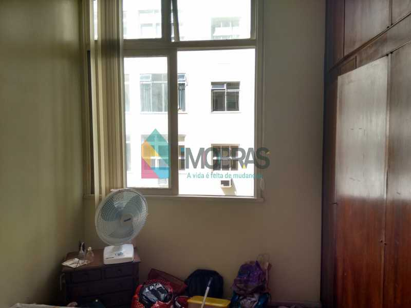 IMG_20170314_094234241_HDR - Apartamento À VENDA, Copacabana, Rio de Janeiro, RJ - CPAP20041 - 8