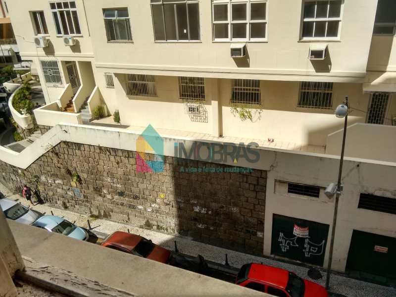 IMG_20170314_094240190_HDR - Apartamento À VENDA, Copacabana, Rio de Janeiro, RJ - CPAP20041 - 10
