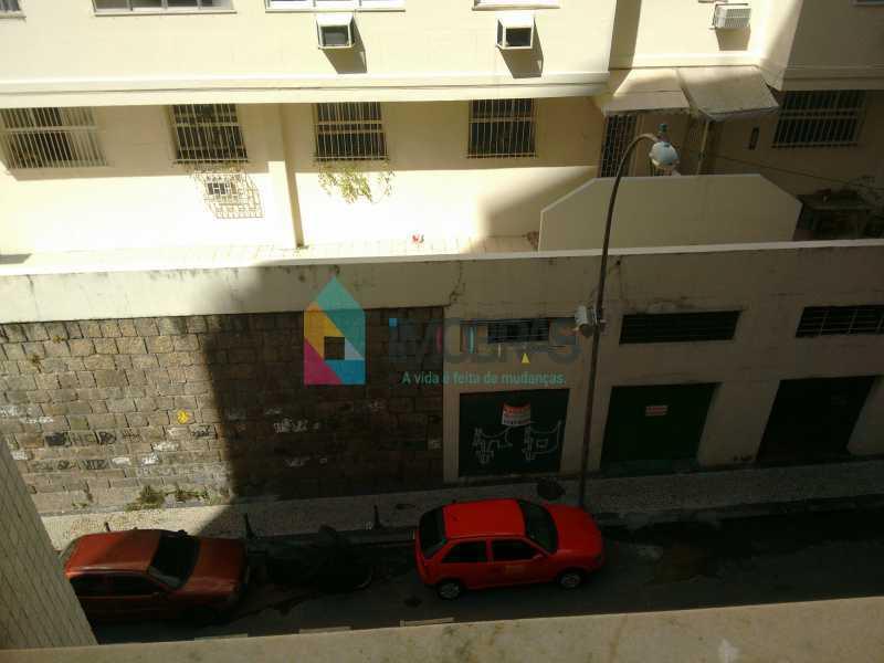 IMG_20170314_094316842 - Apartamento À VENDA, Copacabana, Rio de Janeiro, RJ - CPAP20041 - 21