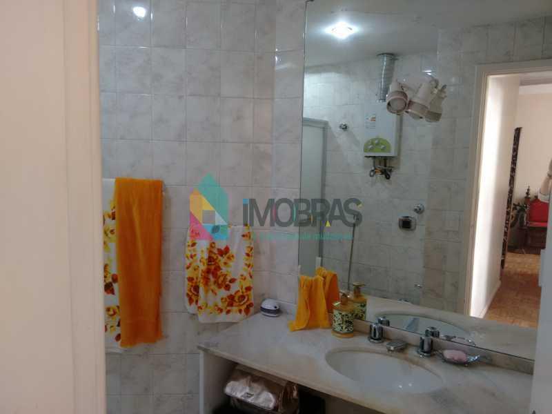 IMG_20170314_094348373 - Apartamento À VENDA, Copacabana, Rio de Janeiro, RJ - CPAP20041 - 11