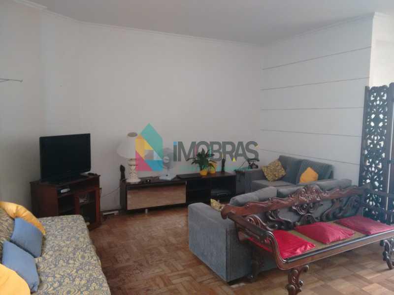 5480_G1489506503 - Apartamento À VENDA, Copacabana, Rio de Janeiro, RJ - CPAP20041 - 3