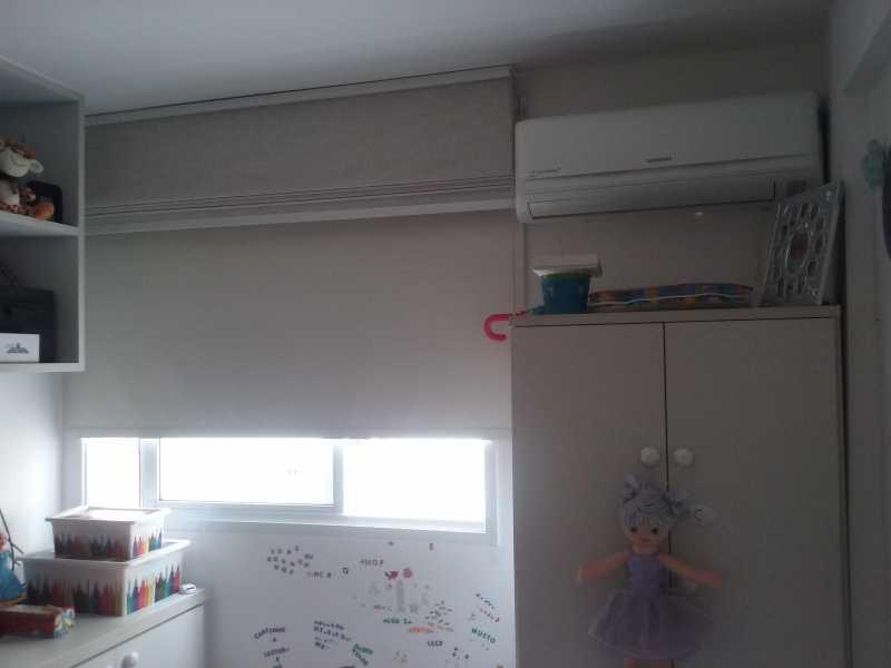 20170313_150718 - Apartamento 2 quartos Laranjeiras - BOAP20024 - 11