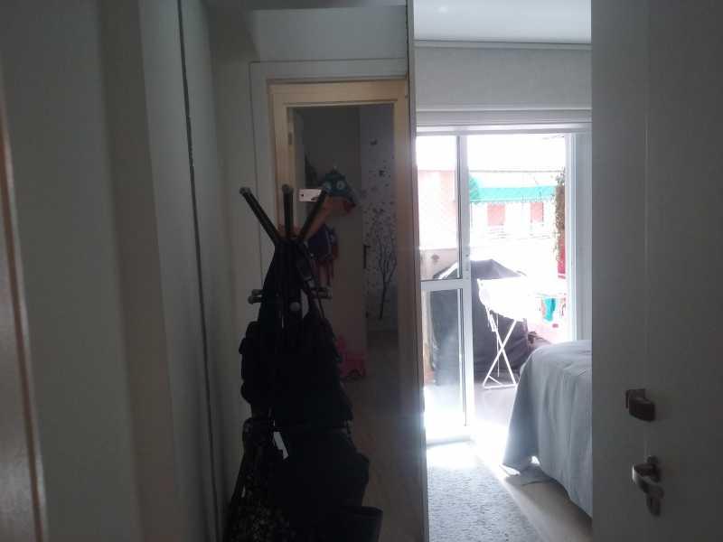 20170313_150800 - Apartamento 2 quartos Laranjeiras - BOAP20024 - 7