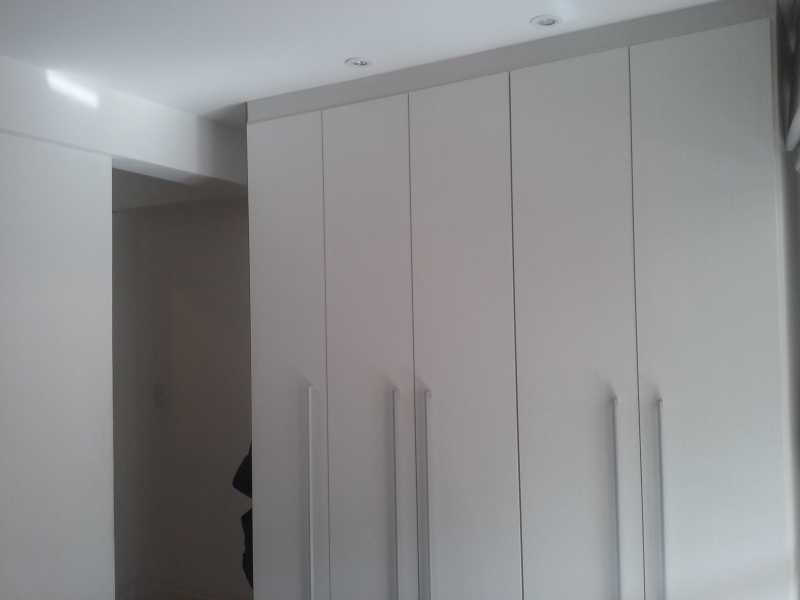 20170313_150811 - Apartamento 2 quartos Laranjeiras - BOAP20024 - 8