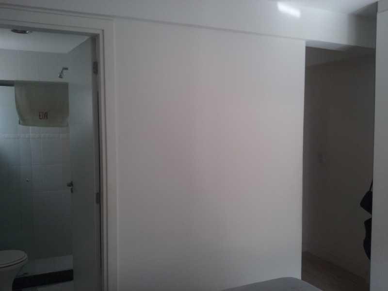 20170313_150814 - Apartamento 2 quartos Laranjeiras - BOAP20024 - 12