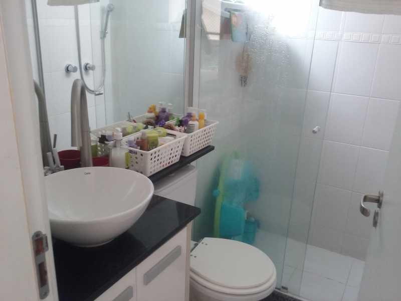 20170313_150826 - Apartamento 2 quartos Laranjeiras - BOAP20024 - 14