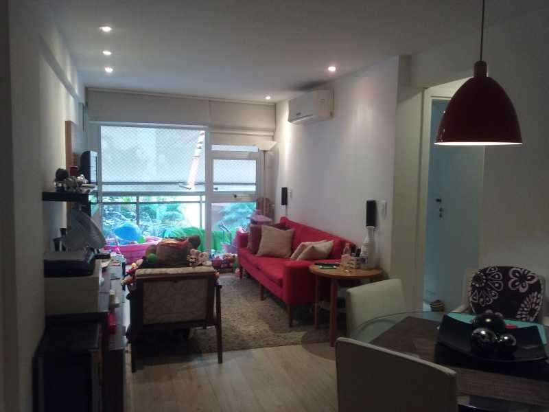 20170313_150909 - Apartamento 2 quartos Laranjeiras - BOAP20024 - 1