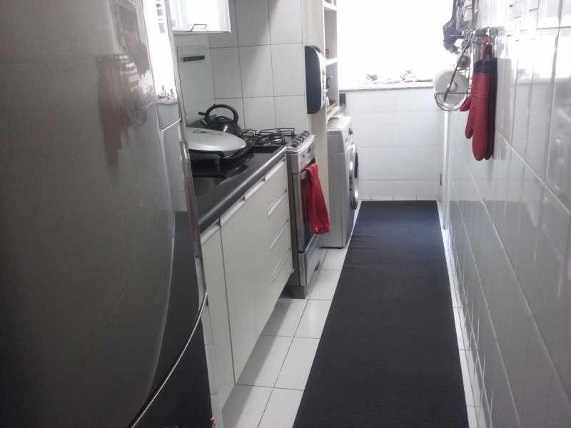 20170313_150958 - Apartamento 2 quartos Laranjeiras - BOAP20024 - 16