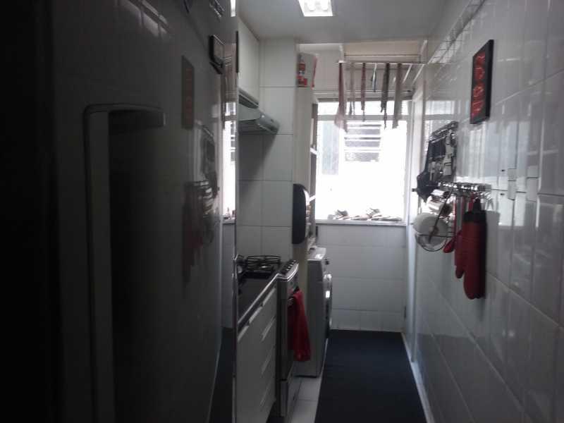 20170313_151001 - Apartamento 2 quartos Laranjeiras - BOAP20024 - 17