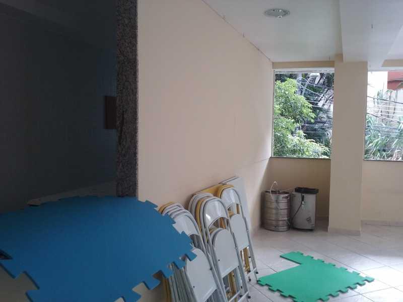 20170313_151350 - Apartamento 2 quartos Laranjeiras - BOAP20024 - 24