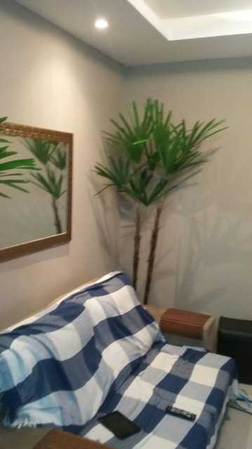 thumbnail_IMG-20170318-WA0009 - Apartamento 1 quarto Humaitá - BOAP10021 - 5