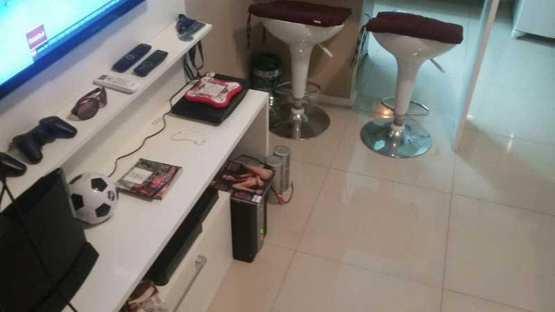 thumbnail_IMG-20170318-WA0010 - Apartamento 1 quarto Humaitá - BOAP10021 - 6