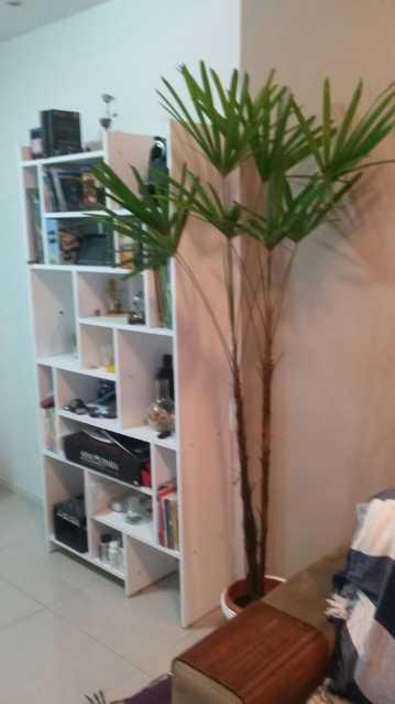 thumbnail_IMG-20170318-WA0012 - Apartamento 1 quarto Humaitá - BOAP10021 - 3