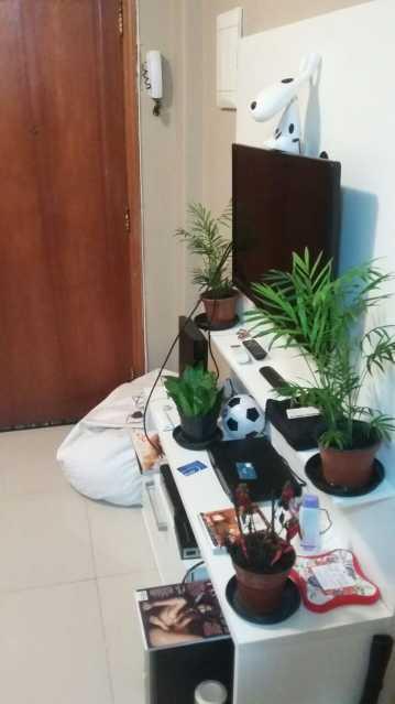 thumbnail_IMG-20170318-WA0015 - Apartamento 1 quarto Humaitá - BOAP10021 - 8