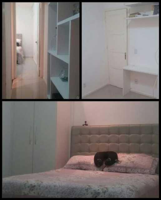 thumbnail_IMG-20170318-WA0017 - Apartamento 1 quarto Humaitá - BOAP10021 - 13