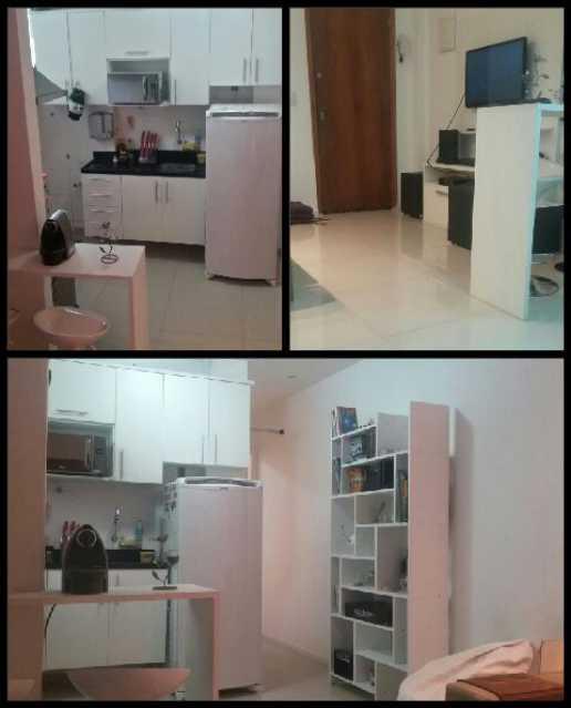 thumbnail_IMG-20170318-WA0018 - Apartamento 1 quarto Humaitá - BOAP10021 - 10